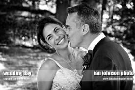 ''london wedding photographers''