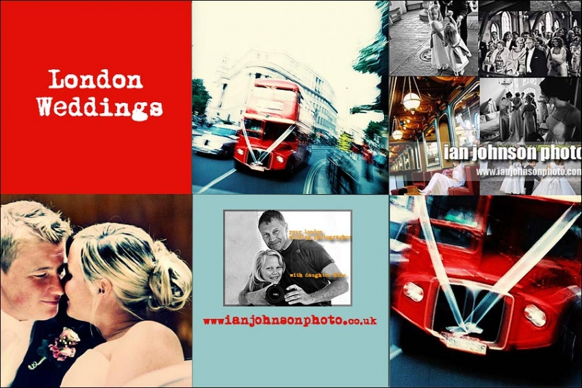 available wedding photographer last minute